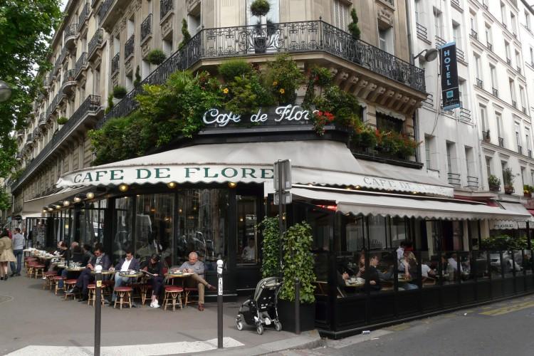 Paris - St. Germain2.jpeg
