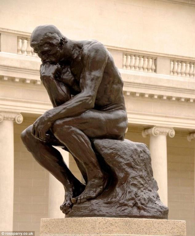 Paris - Rodin_s_thinker_.jpg