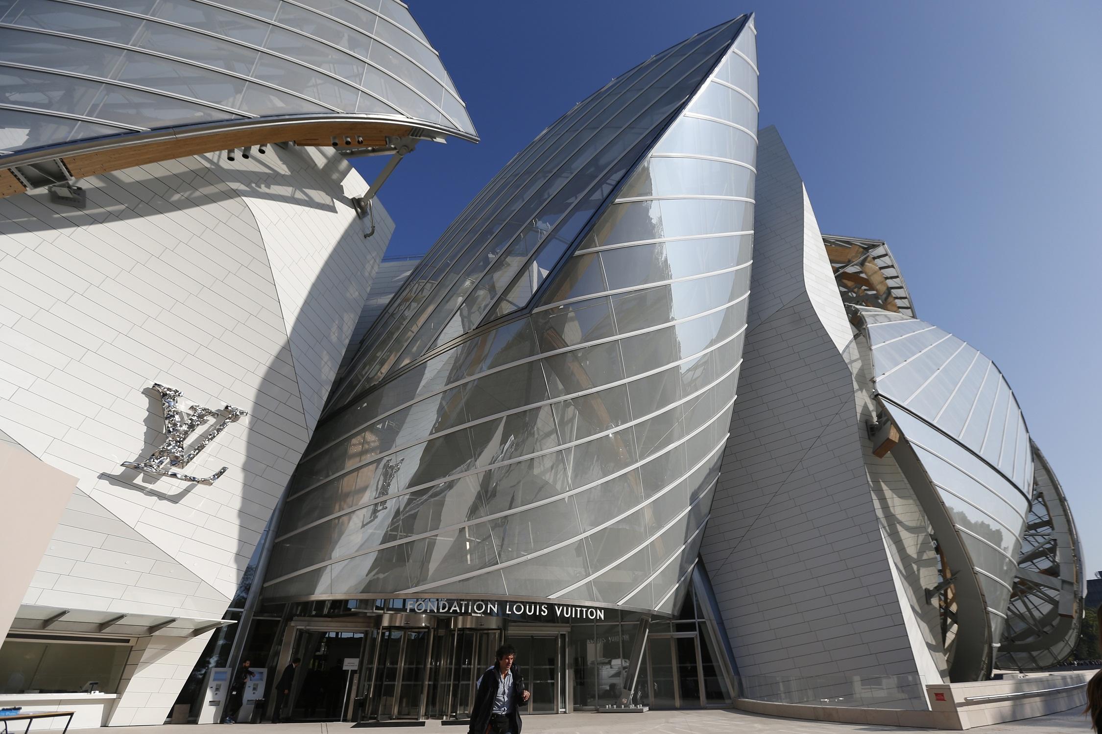 Paris - Foundation Louis Vuitton.jpg