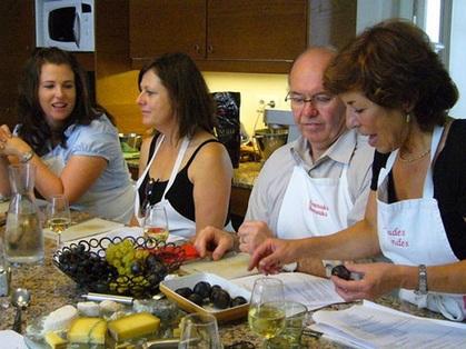 Cooking - Paule_caillats_promenades_gourmandes_t4_2112905856.jpg