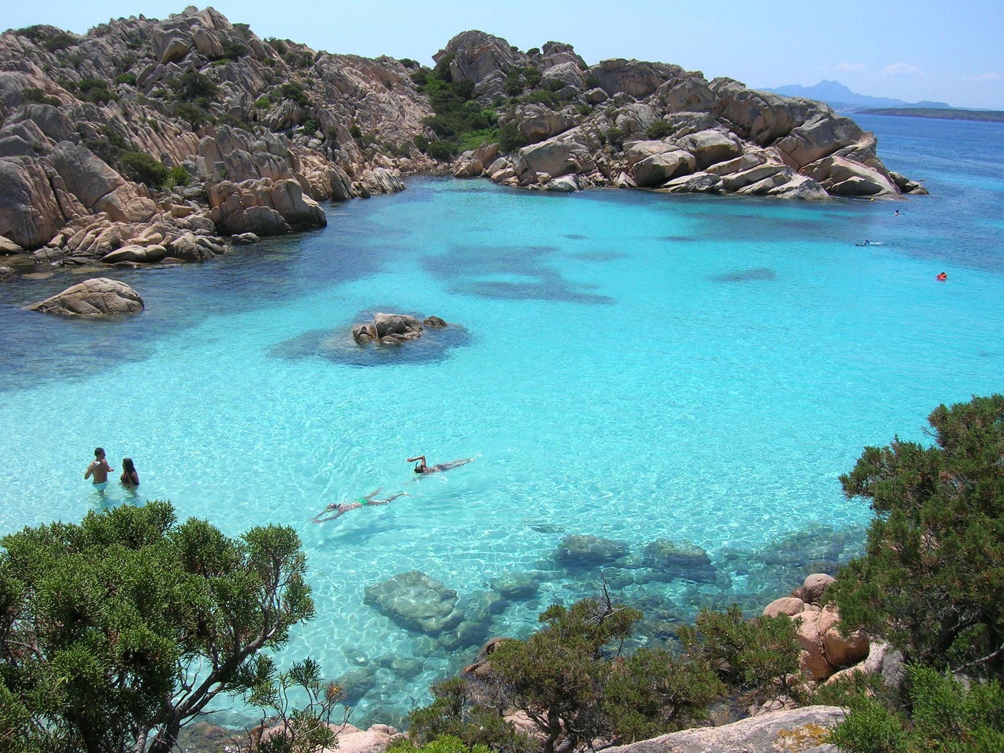 Corse - Corsica-2.jpg