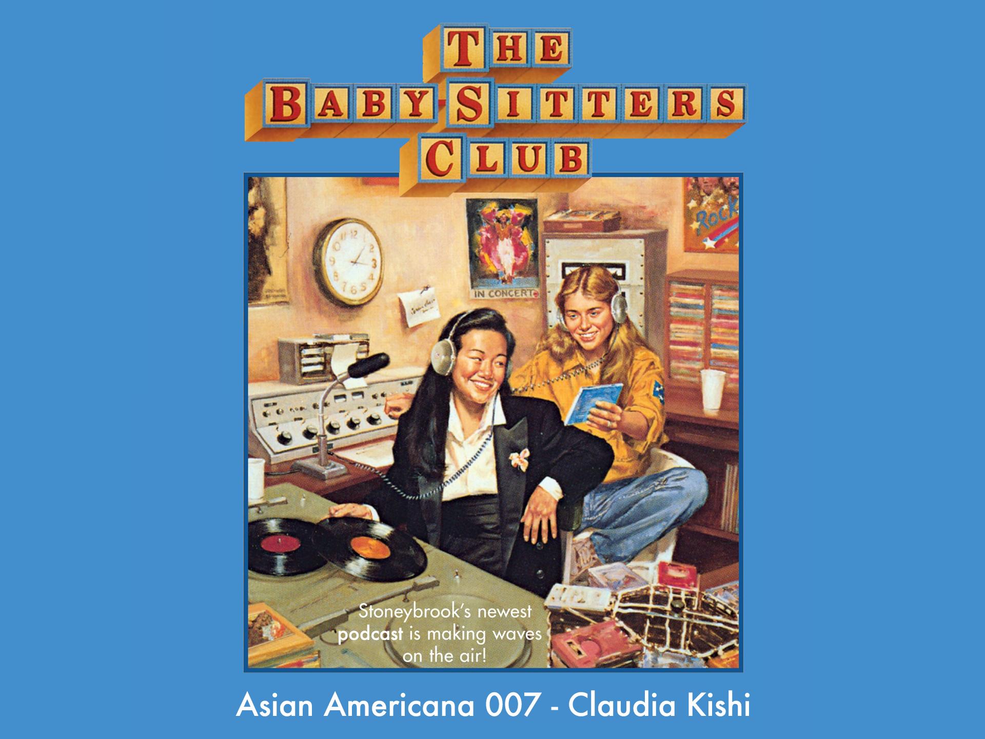 Claudia Kishi Asian Americana.jpg