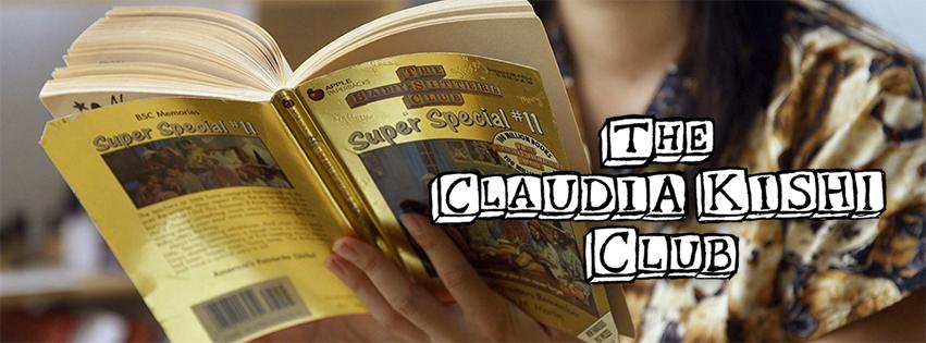 Claudia Kishi Club.png