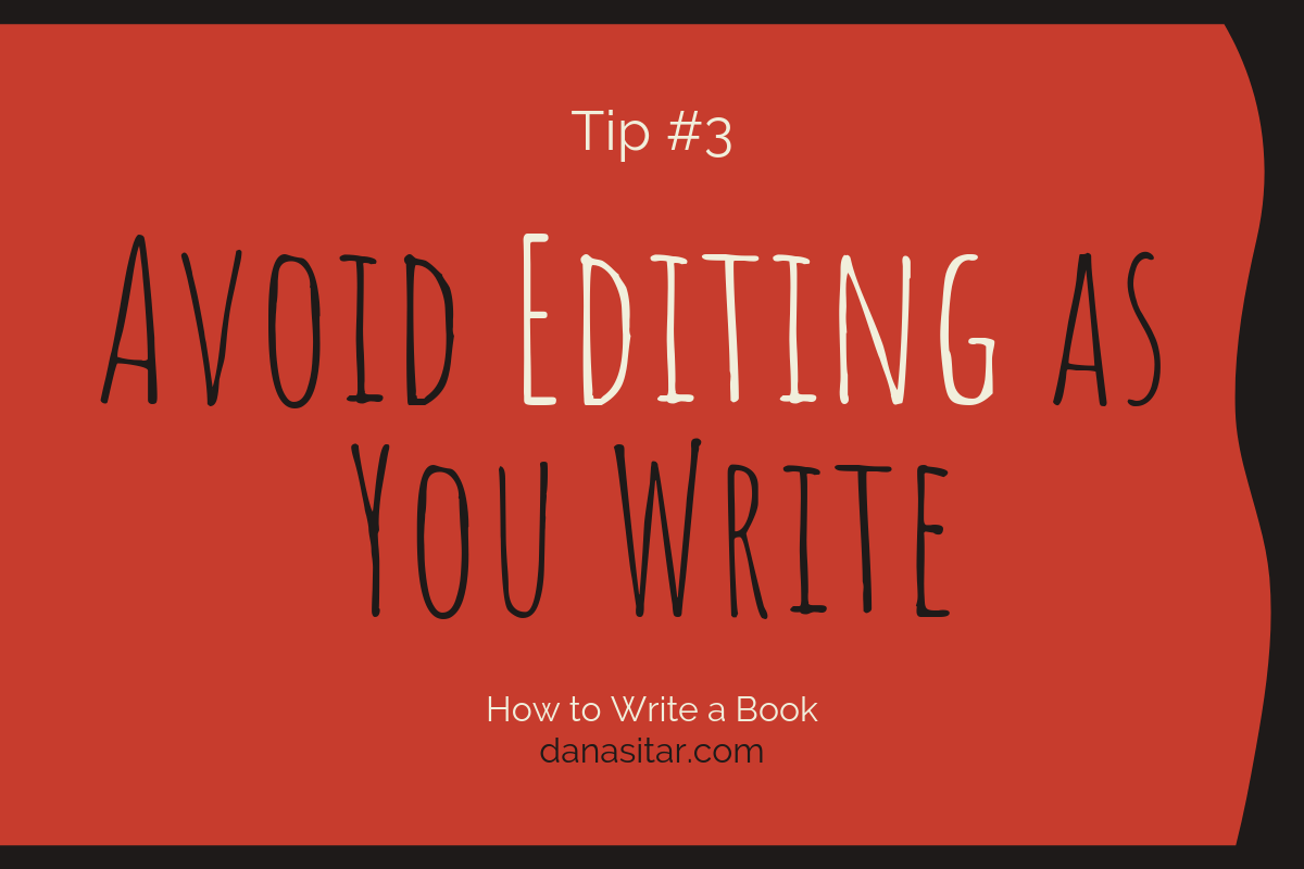 how to write a book tip 3.png