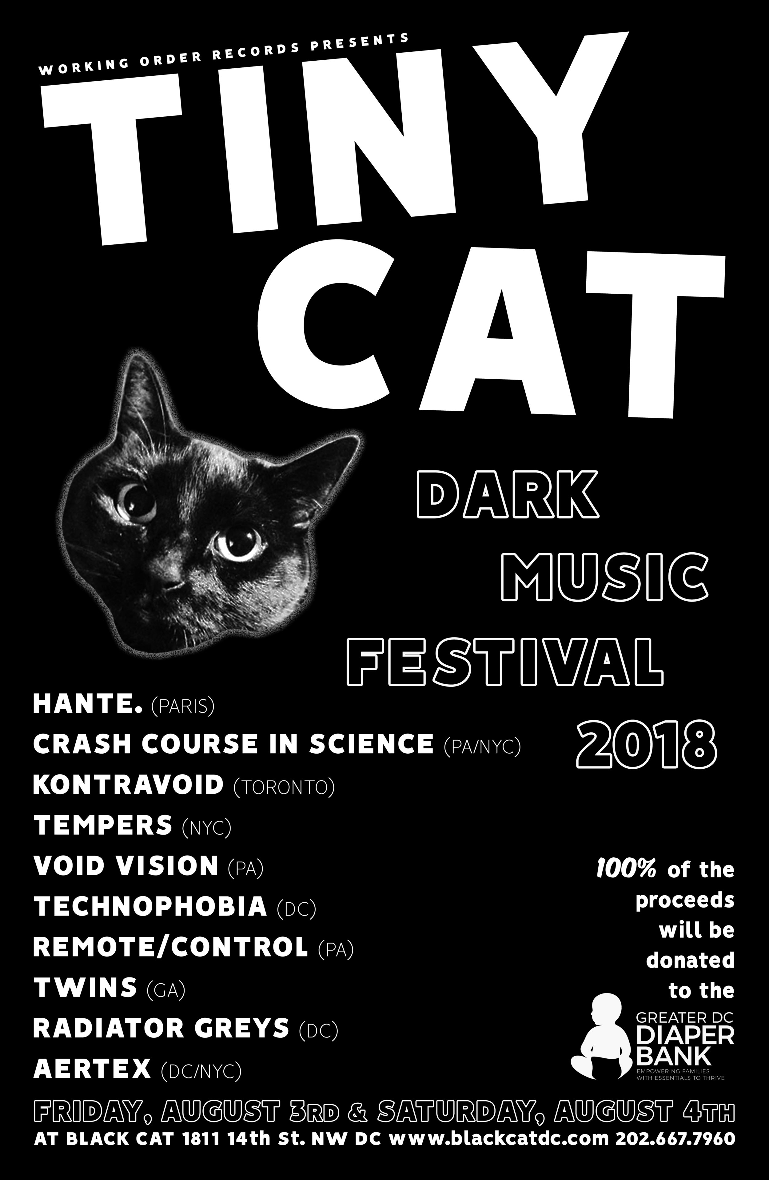TINY CAT POSTER 11x17.jpg