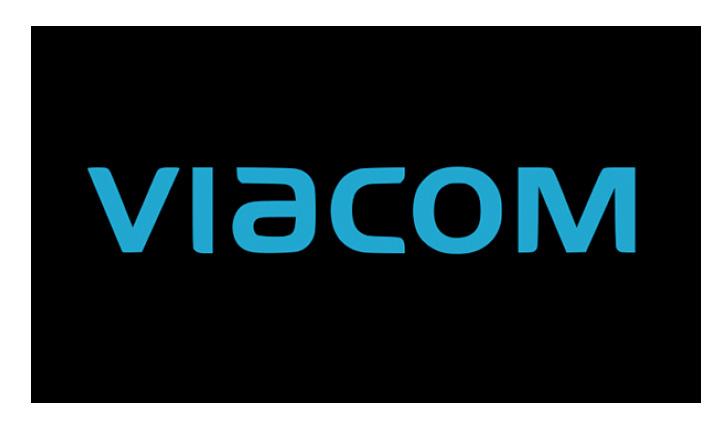 Viacom Sports