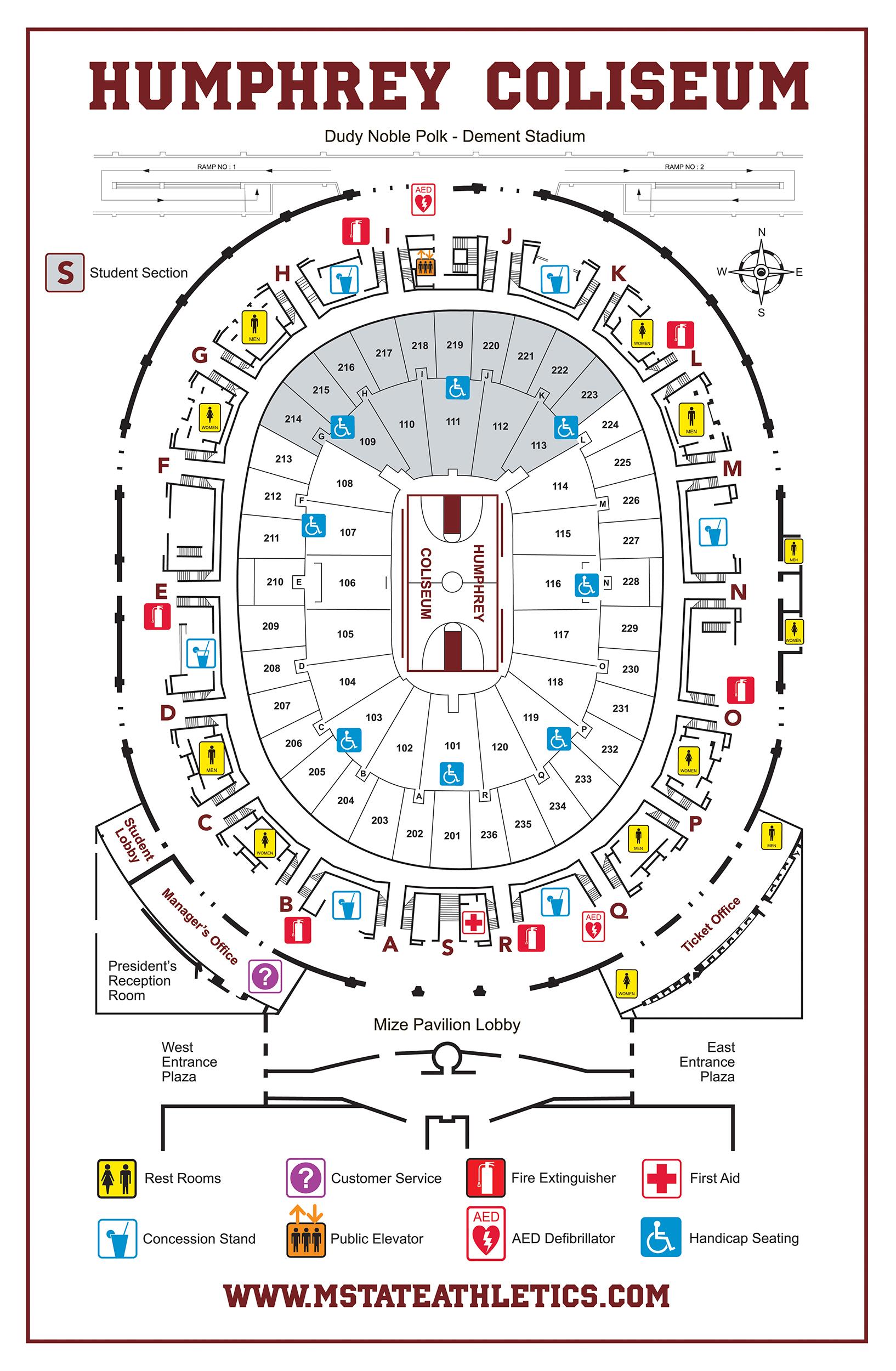 Hump Diagram_10.2011.jpg