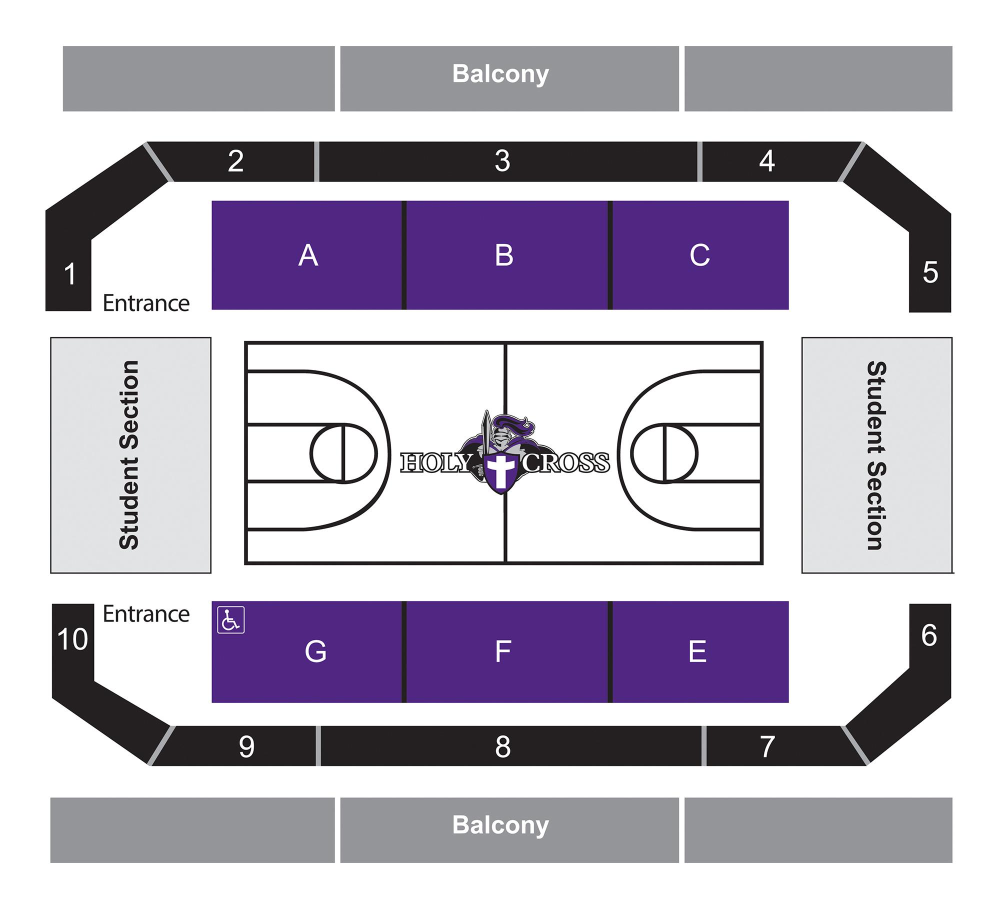 HolyCross_Basketball_Map_6.2B.jpg