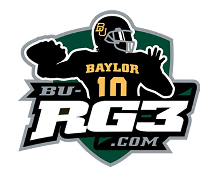 RGIII_Logo.jpg