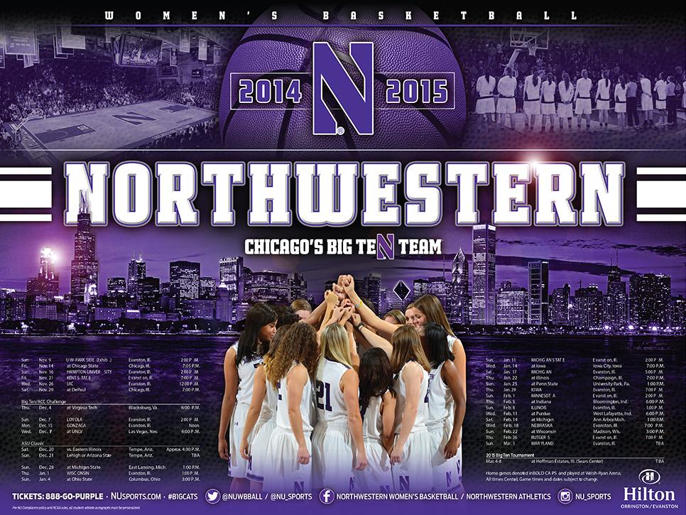 NW_2014-15WBB_Poster.jpg