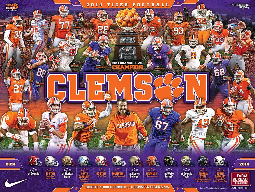 Clemson_2014FB_Poster1.jpg