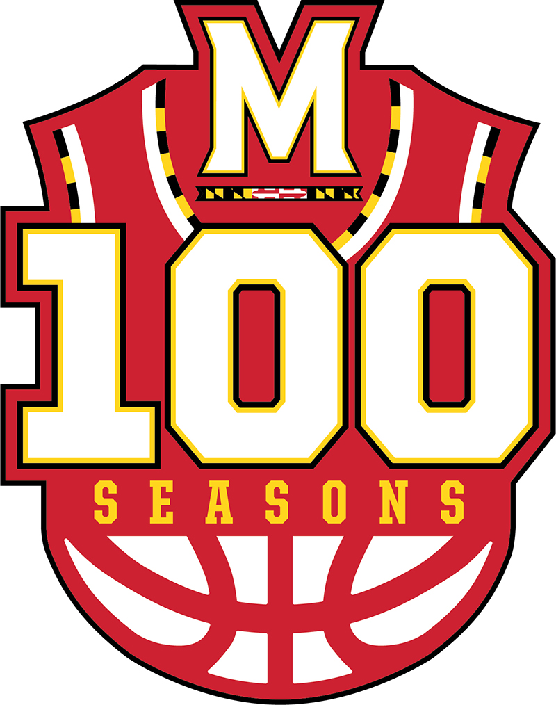 MBB-100_Seasons_Logo_2.20A.jpg