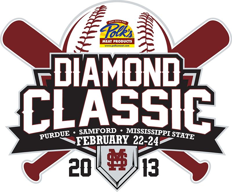 Diamond Classic logo.jpg