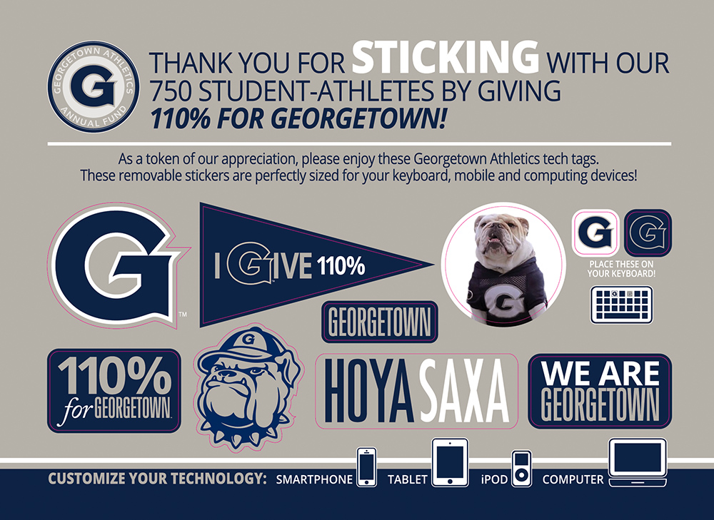 Georgetown_RewardsStickersFINAL10.17.jpg