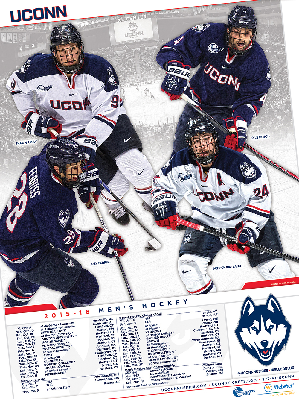 UCONN_2015_Hockey_Poster.jpg