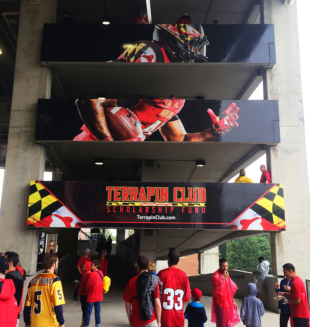 univeristy-of-maryland-textured-surface-wall-graphic-dd-lg copy.jpg