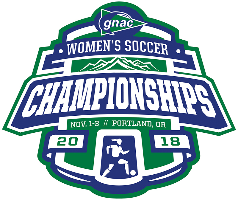 GNAC_2018_Womens_Soccer.jpg