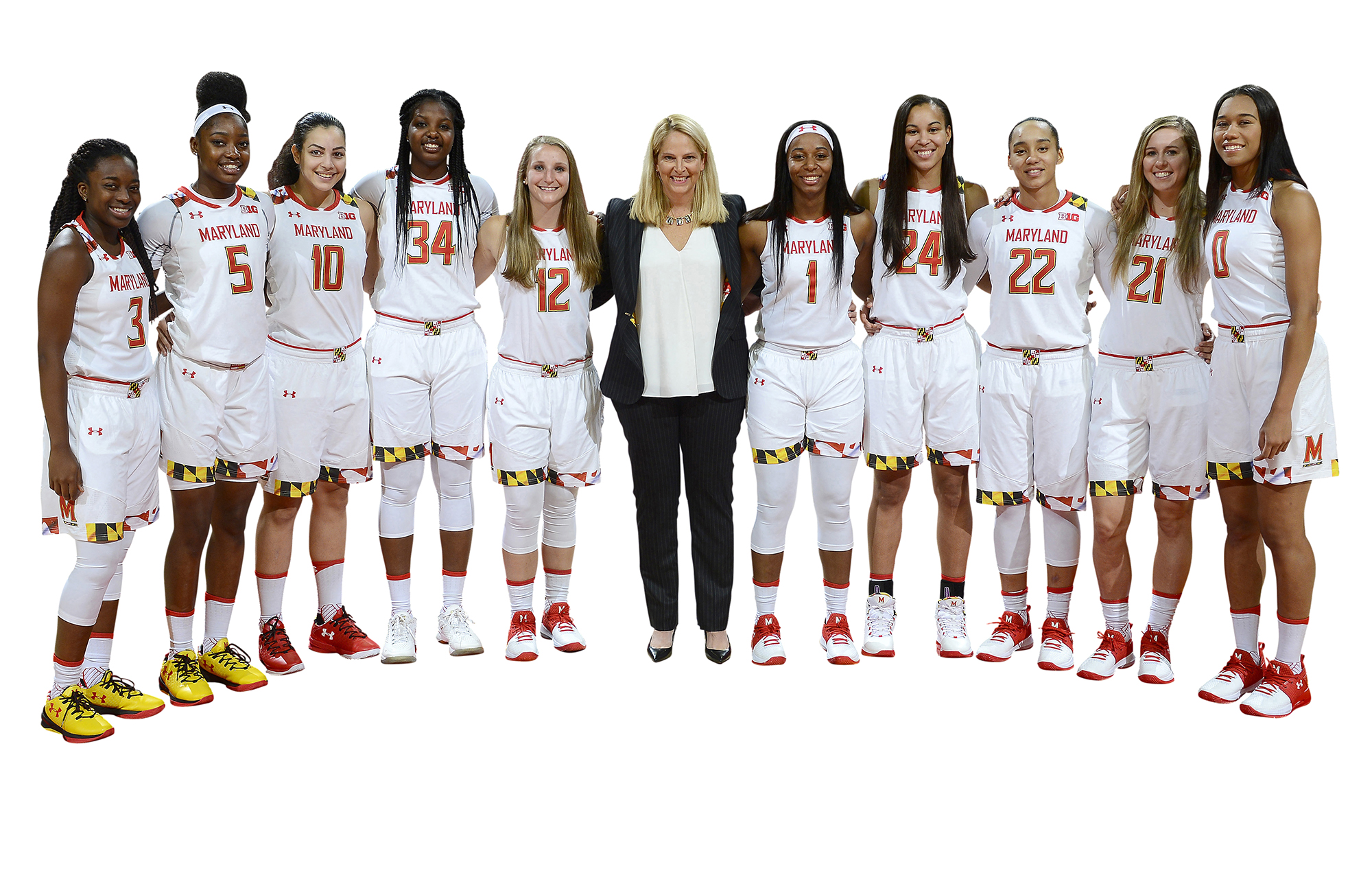 wbb-team102917-14_AFTER.jpg