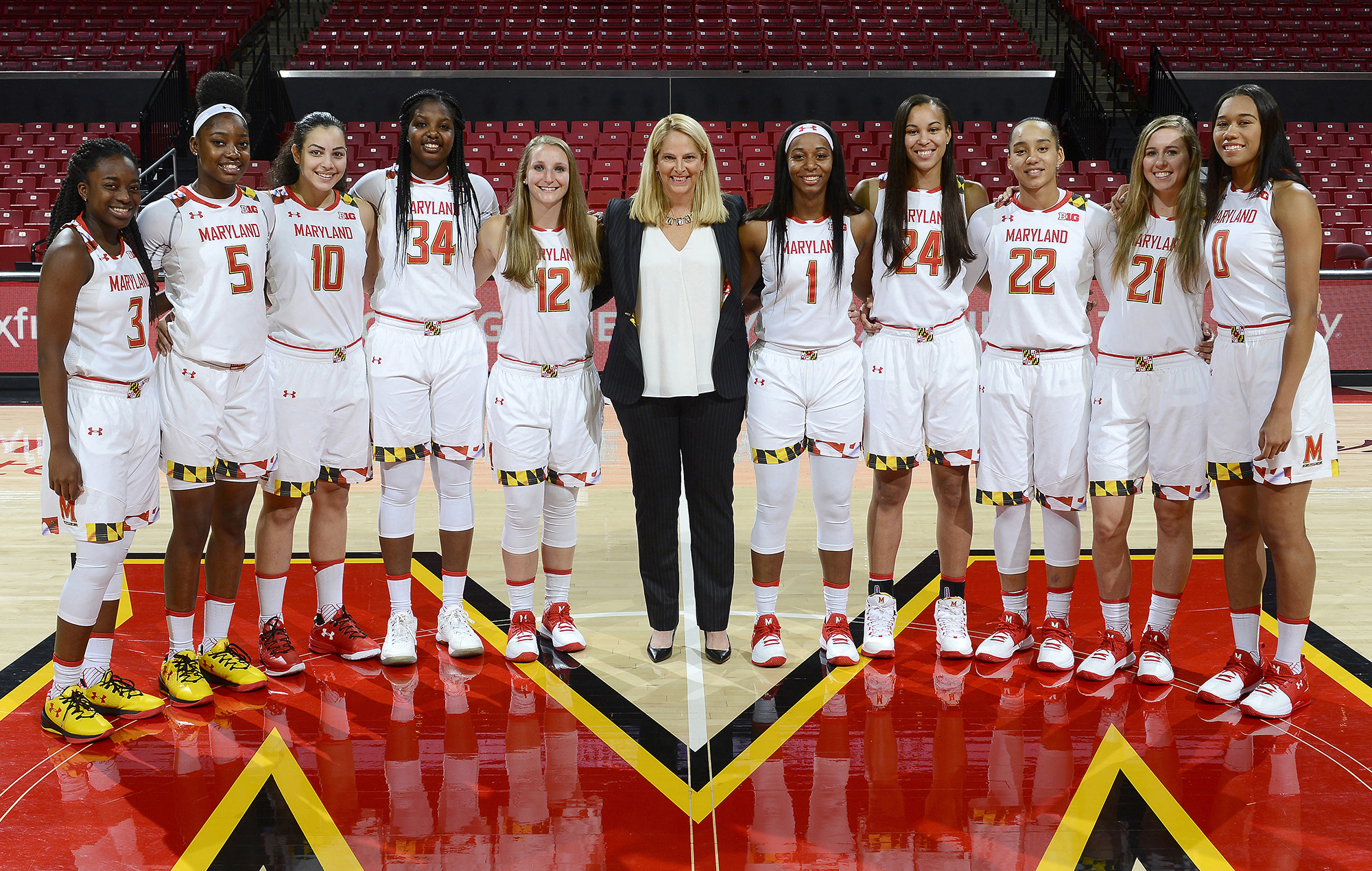 wbb-team102917-14_BEFORE.jpg