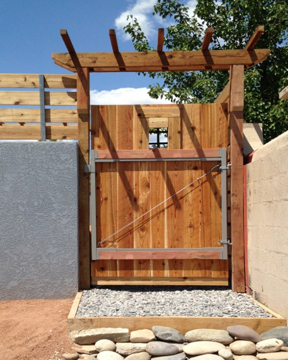 Tallgrass Fencing and gate.jpg