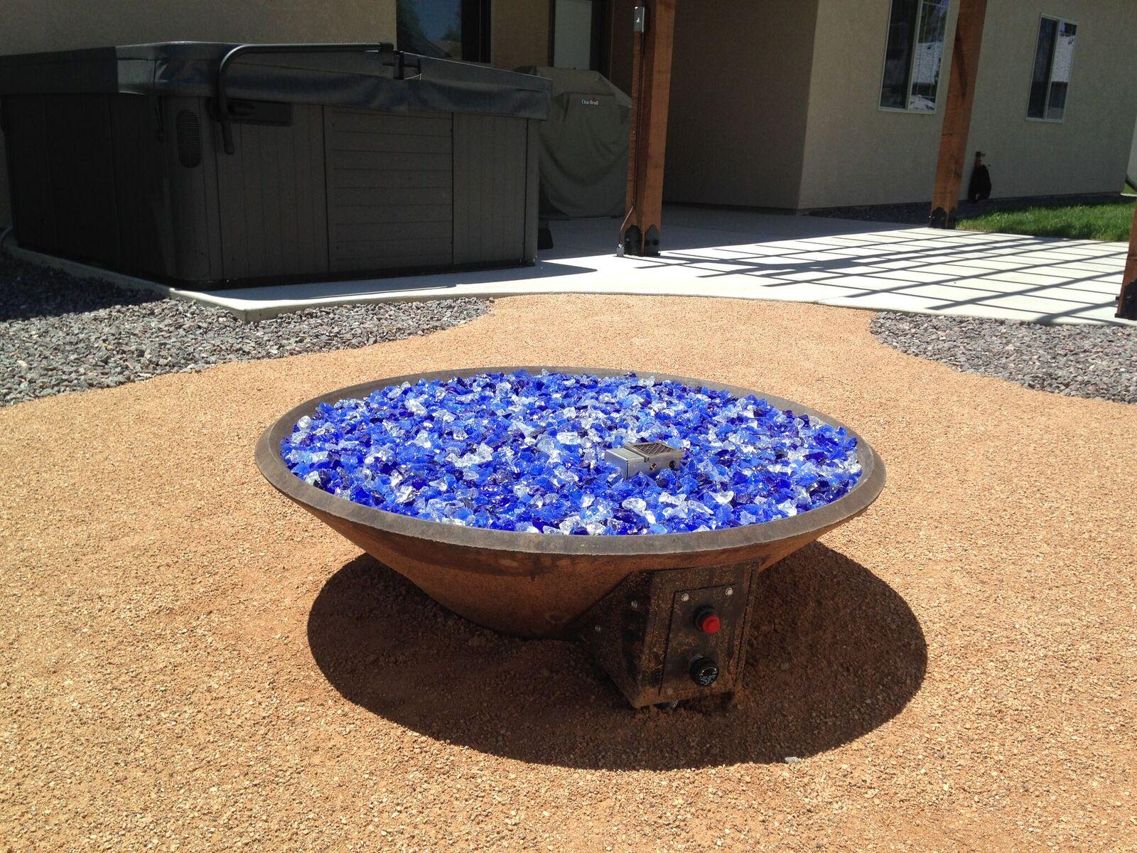Tallgrass Fire pit finished blue.jpg