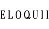 eloquii.jpg