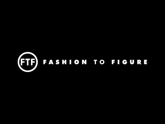 fashion-to-figure.jpg