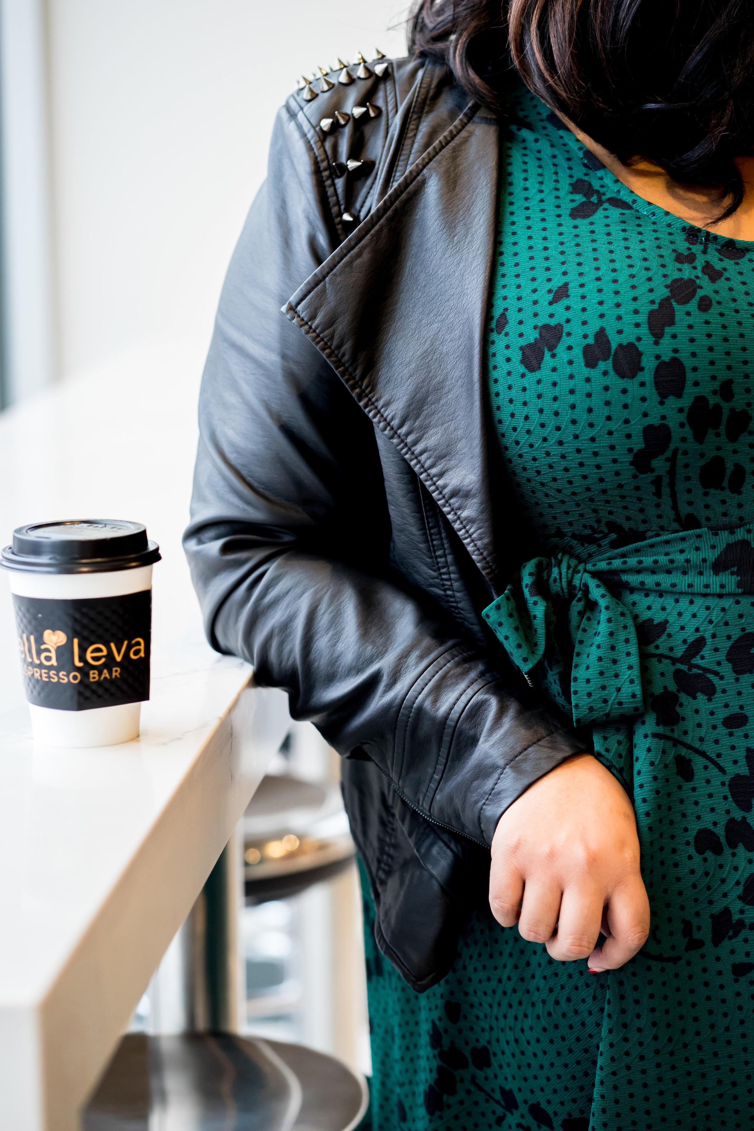 Eclectic Kurves_Della Leva Espresso Bar-17.jpg