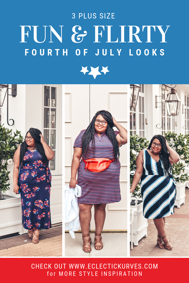 3 4TH OF JULY LOOKS FOR PLUS SIZE WOMEN.png
