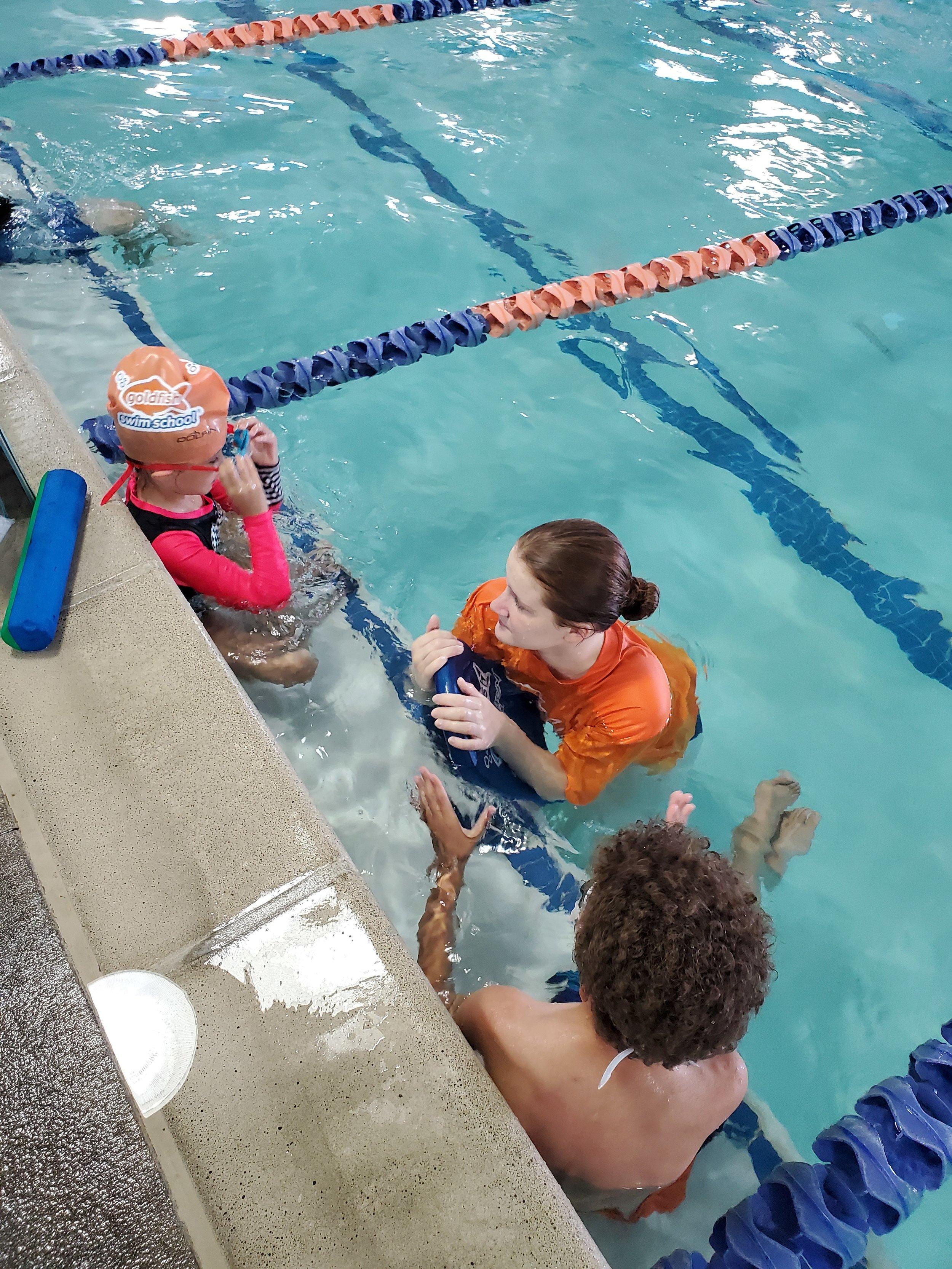 goldfishswimschoollesson.jpg