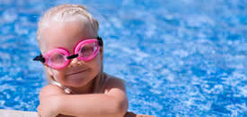 swimming-kids-menu.jpg