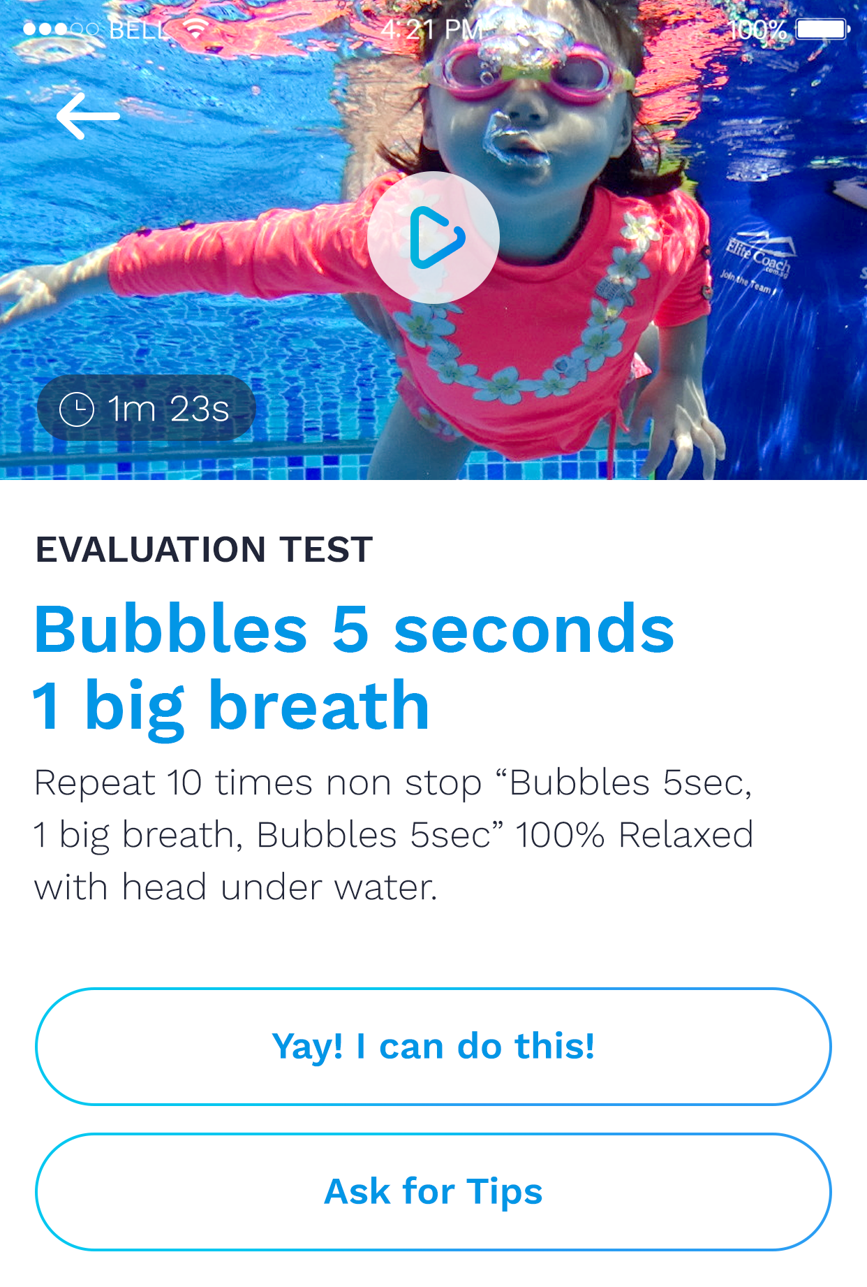 2.5 - EVALUATION TEST.png