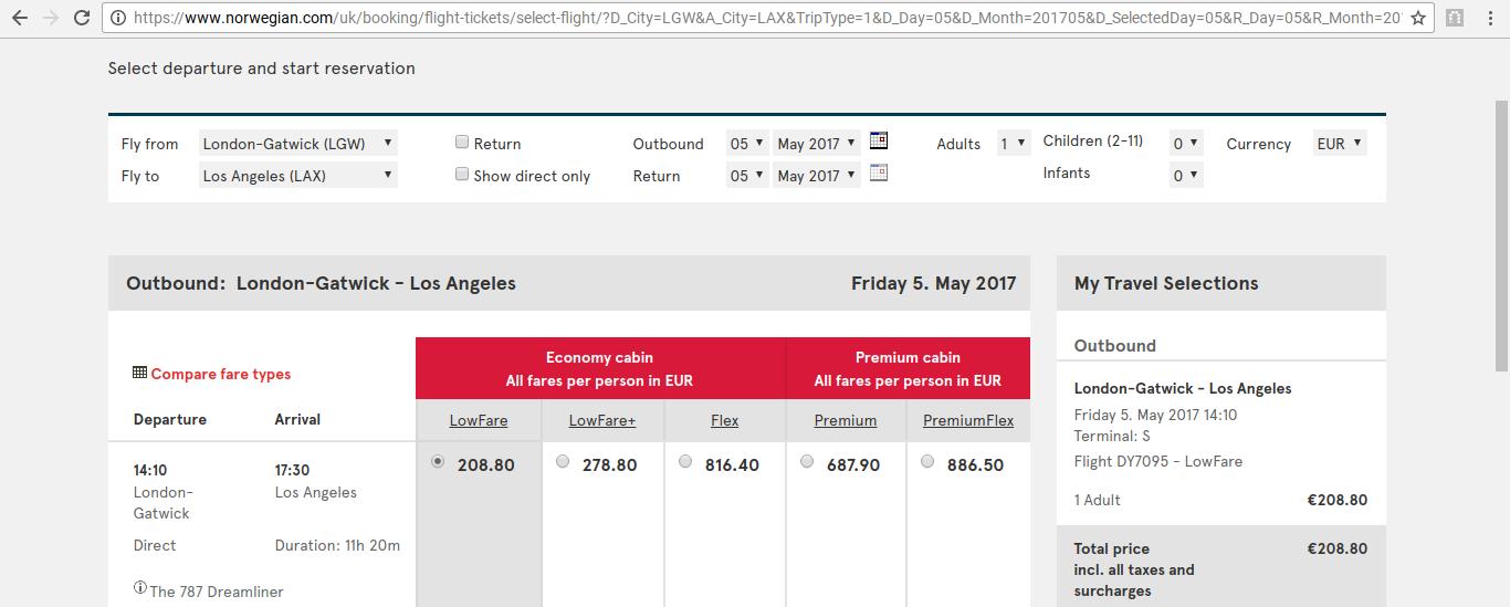 Screenshot 2017-03-14 at 4.14.13 PM.png