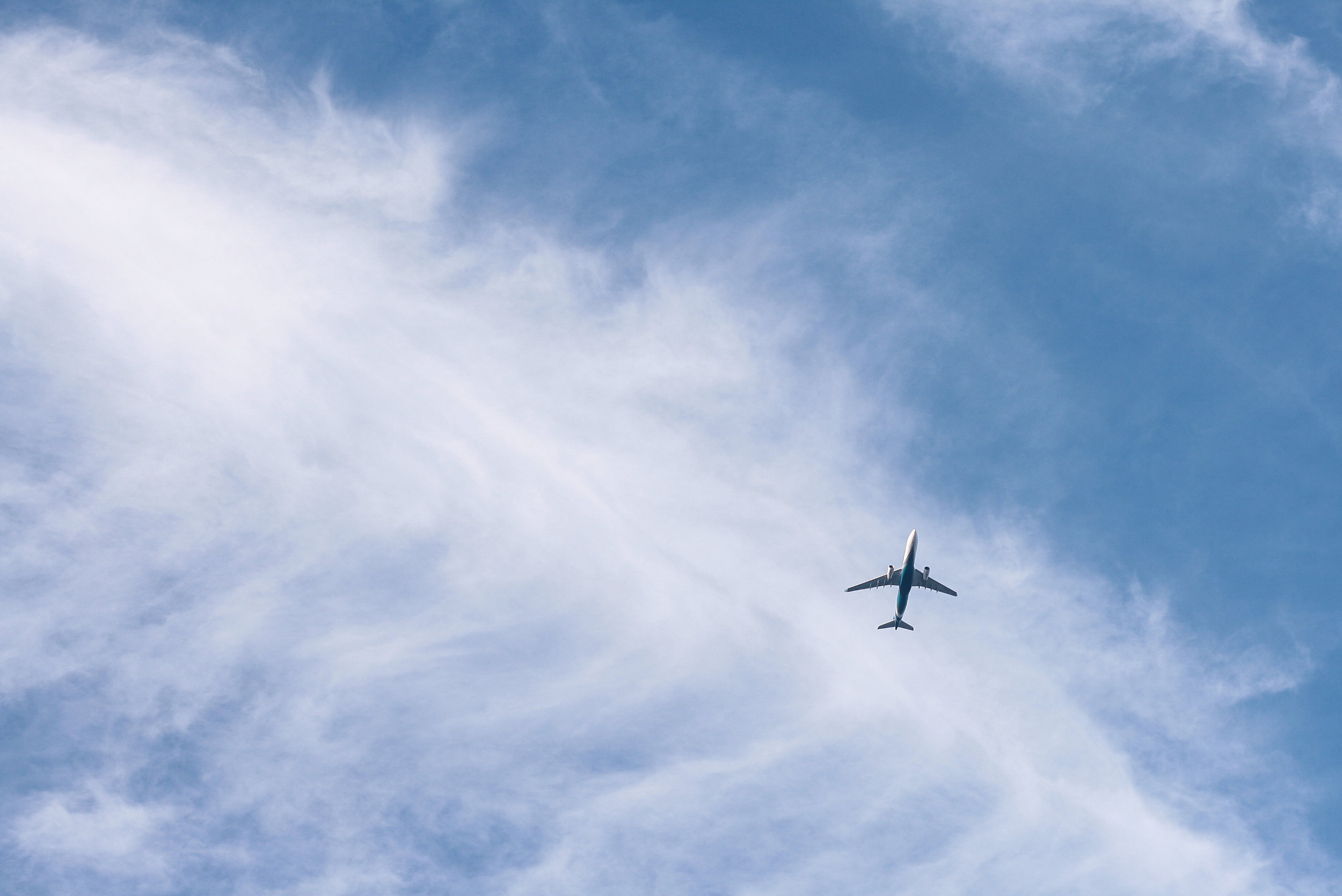 airplane3.jpeg