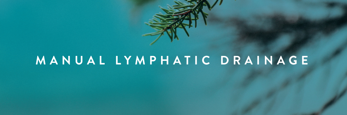 Manual_Lymphatic-_Drainage-Seattle.jpg