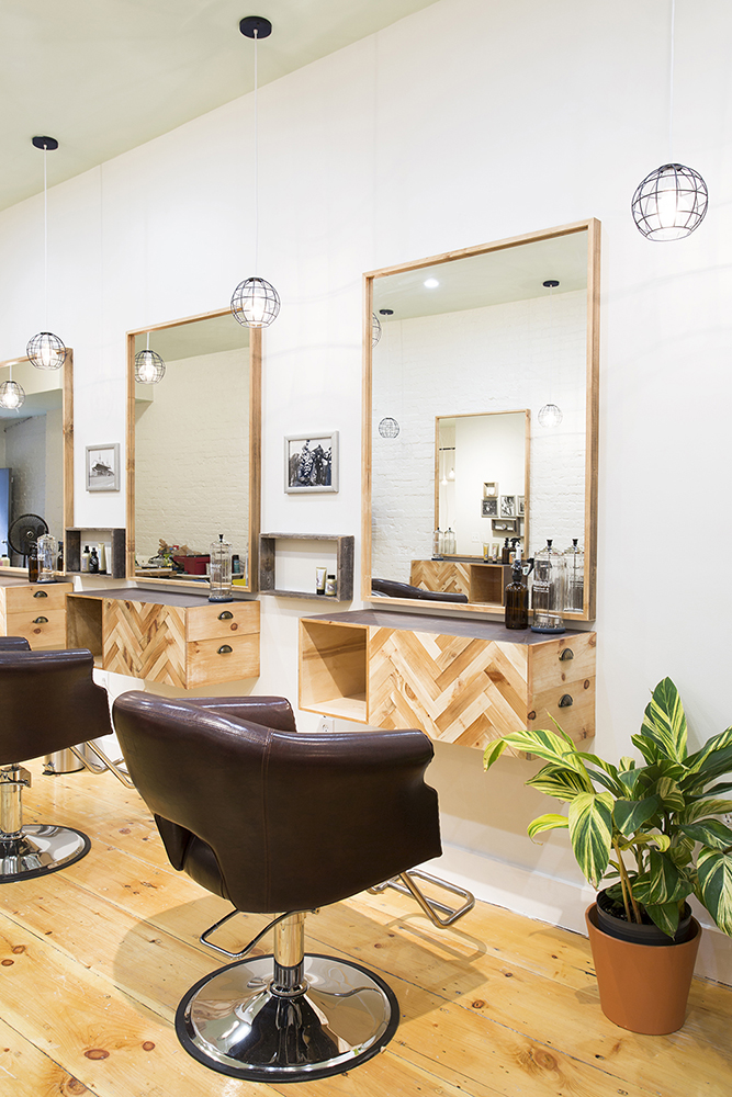 Triple_Crown_Salon_04.jpg