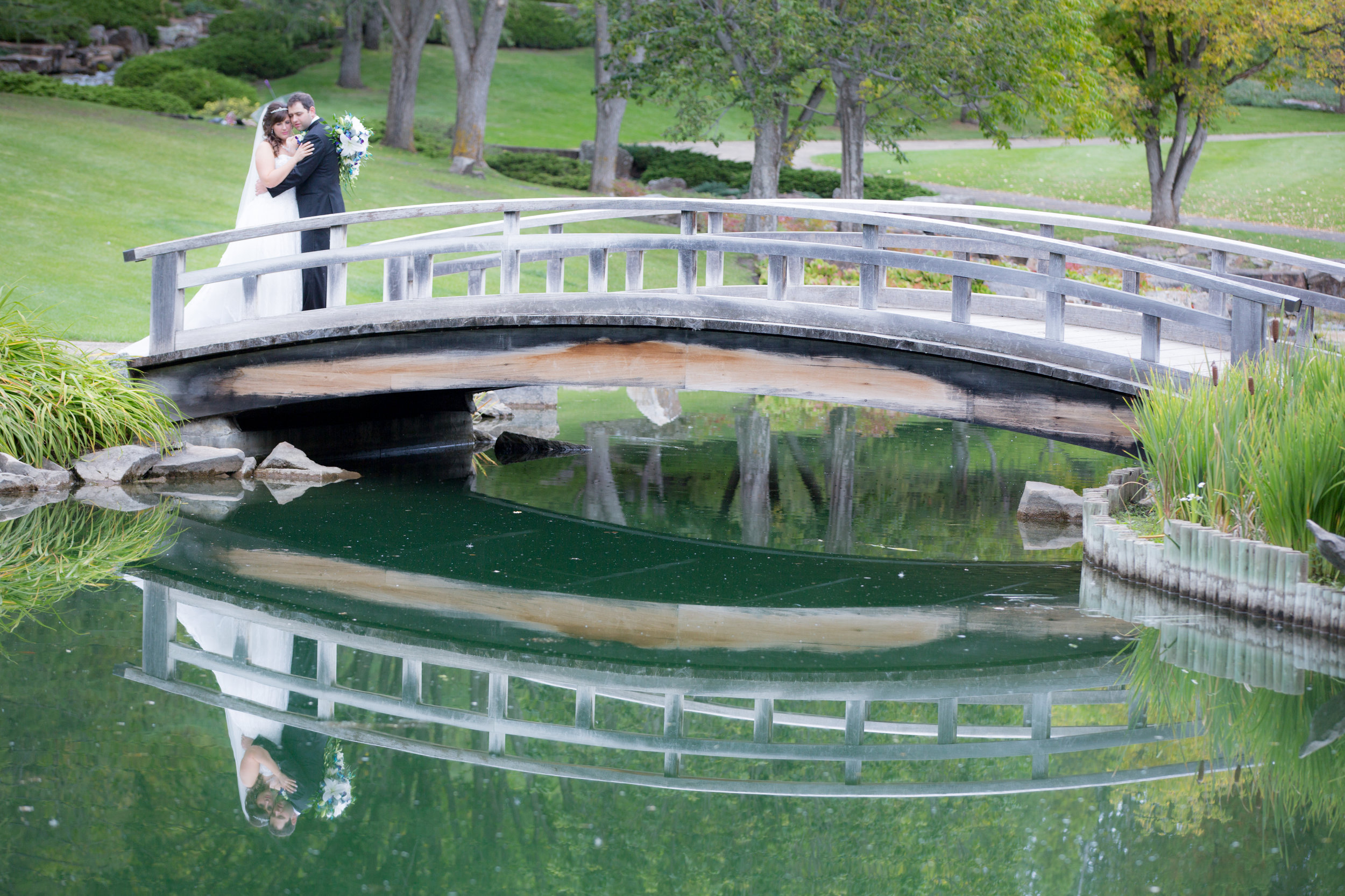 Photo: Pretty as a Picture Photography