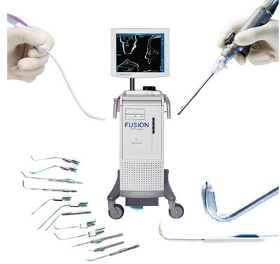 Sinus Surgery Specialist | Melbourne | Philip Michael ENT