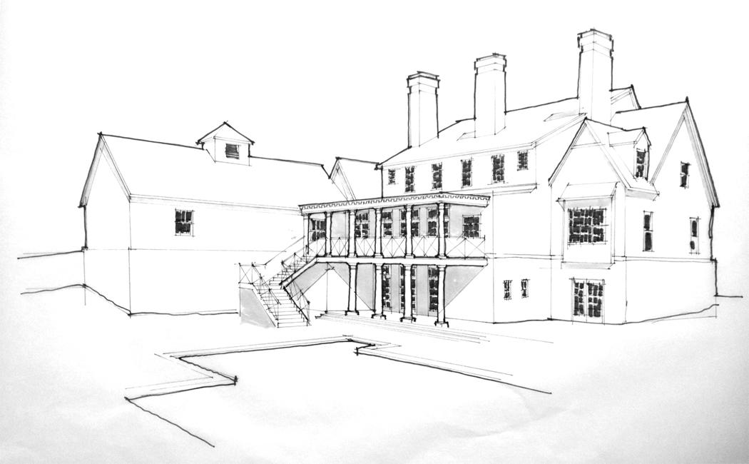Albert Sketch.jpg