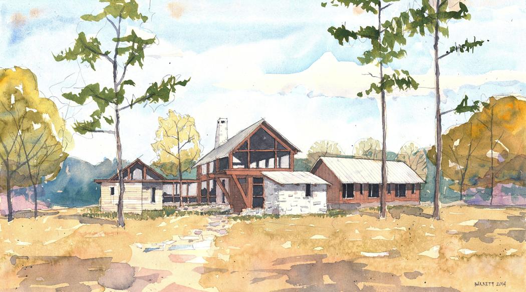 River House B.jpg