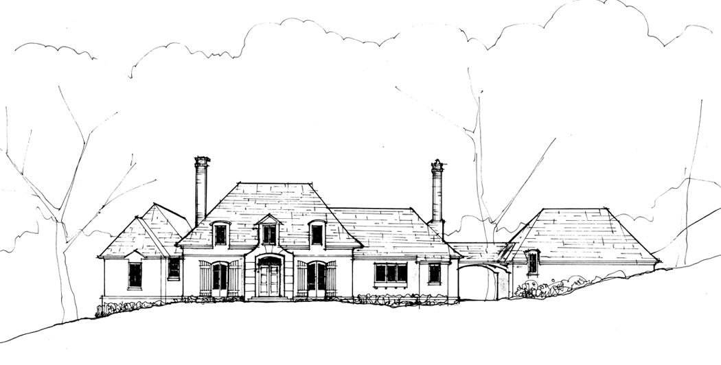 Shoal Creek Residence.jpg