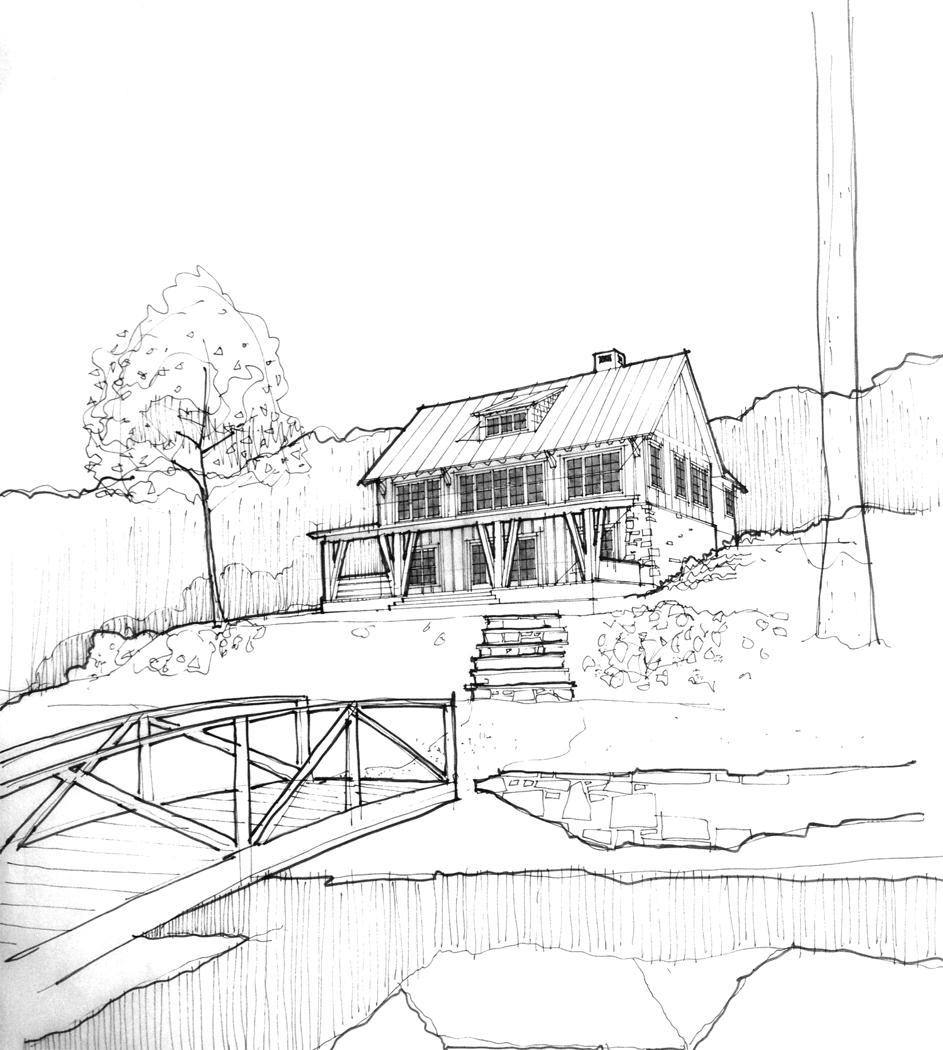 Smith Lake II.jpg
