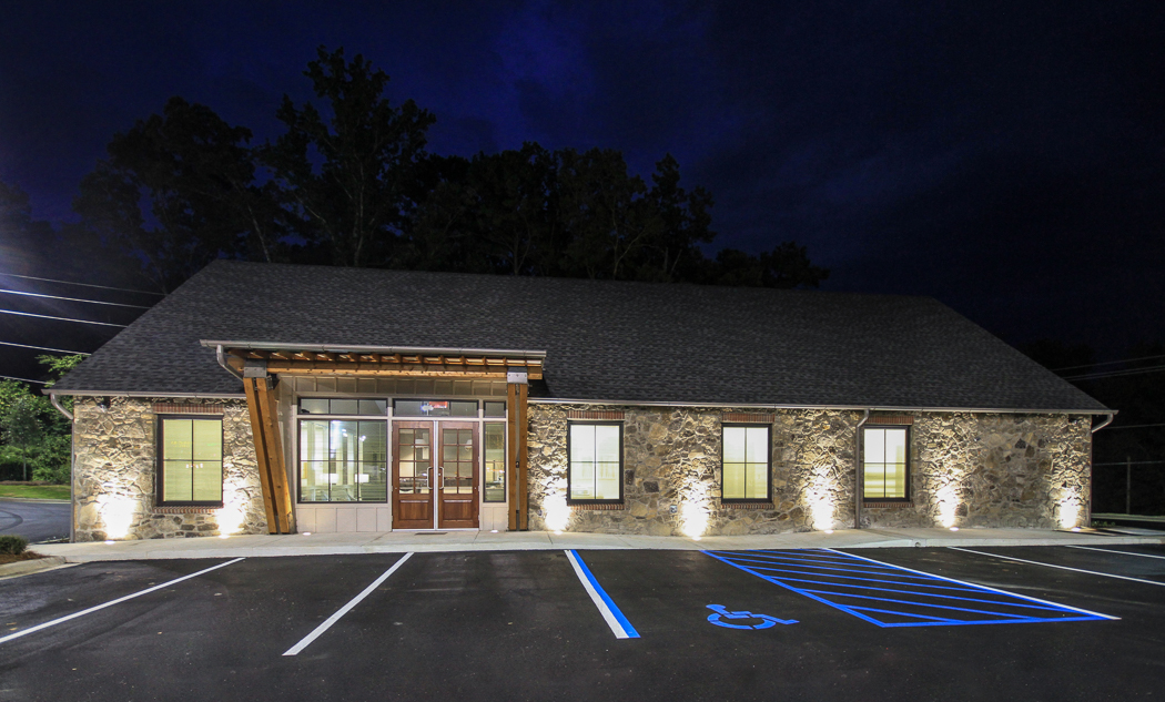 SouthPoint Bank_Trussville-4-_W.jpg