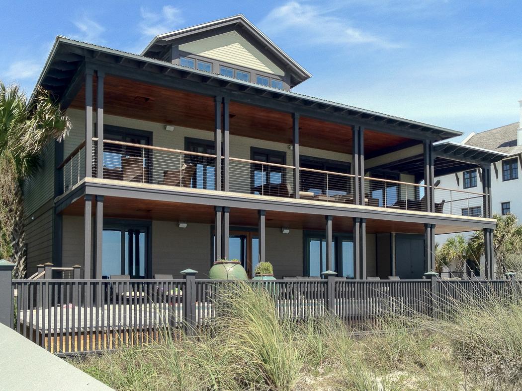 Seagrove Residence 09-006-9-W.jpg