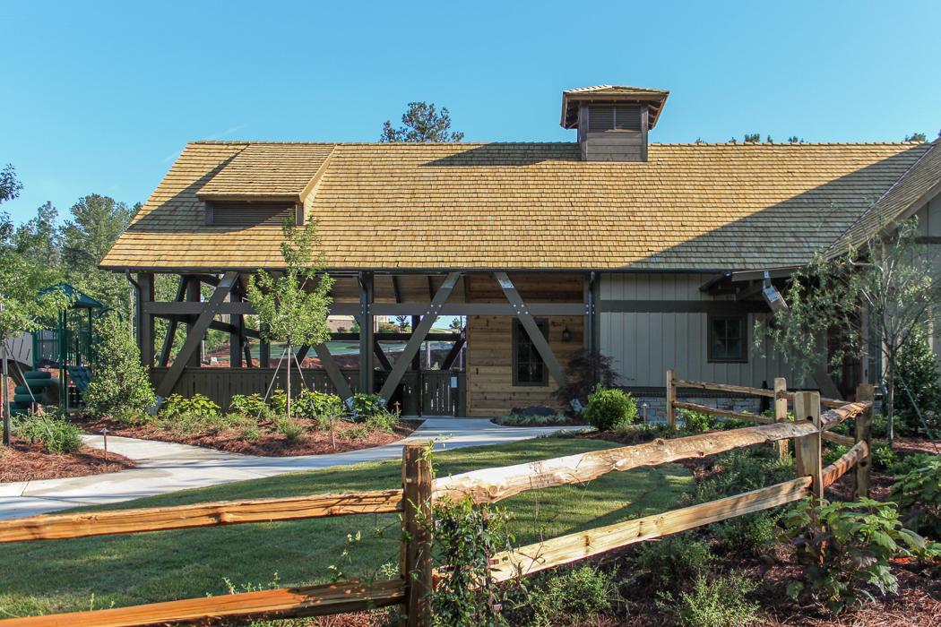 Shades Creek Park Pool House 10-026-1-W.jpg