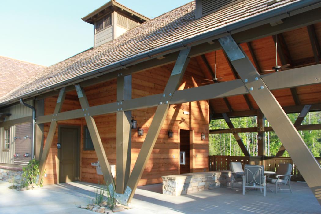 Shades Creek Park Pool House 10-026-8-W.jpg