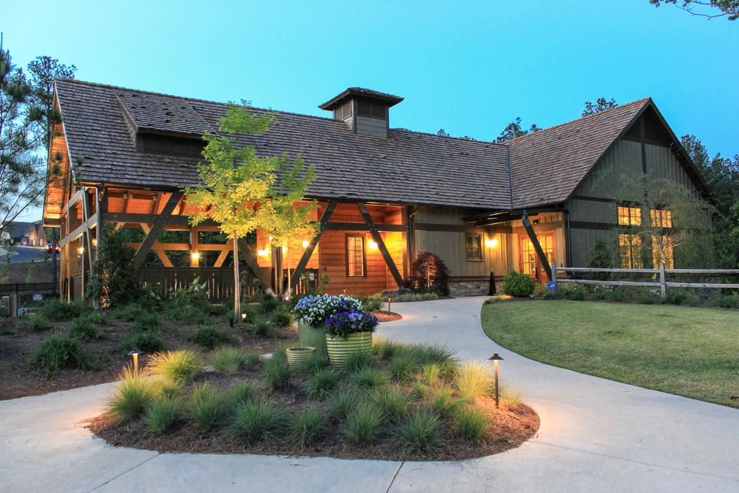 Shades Creek Park Pool House 10-026-12-W.jpg