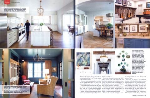 """ Birmingham Magazine March 2016-2.jpg"
