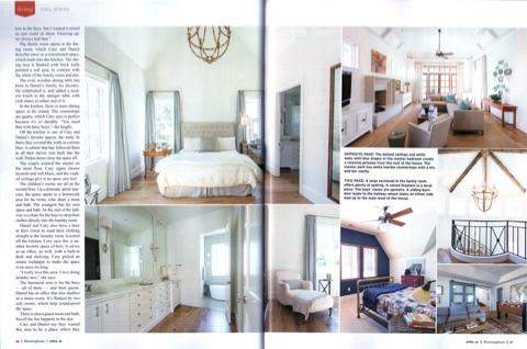 """ Birmingham Magazine March 2016-3.jpg"