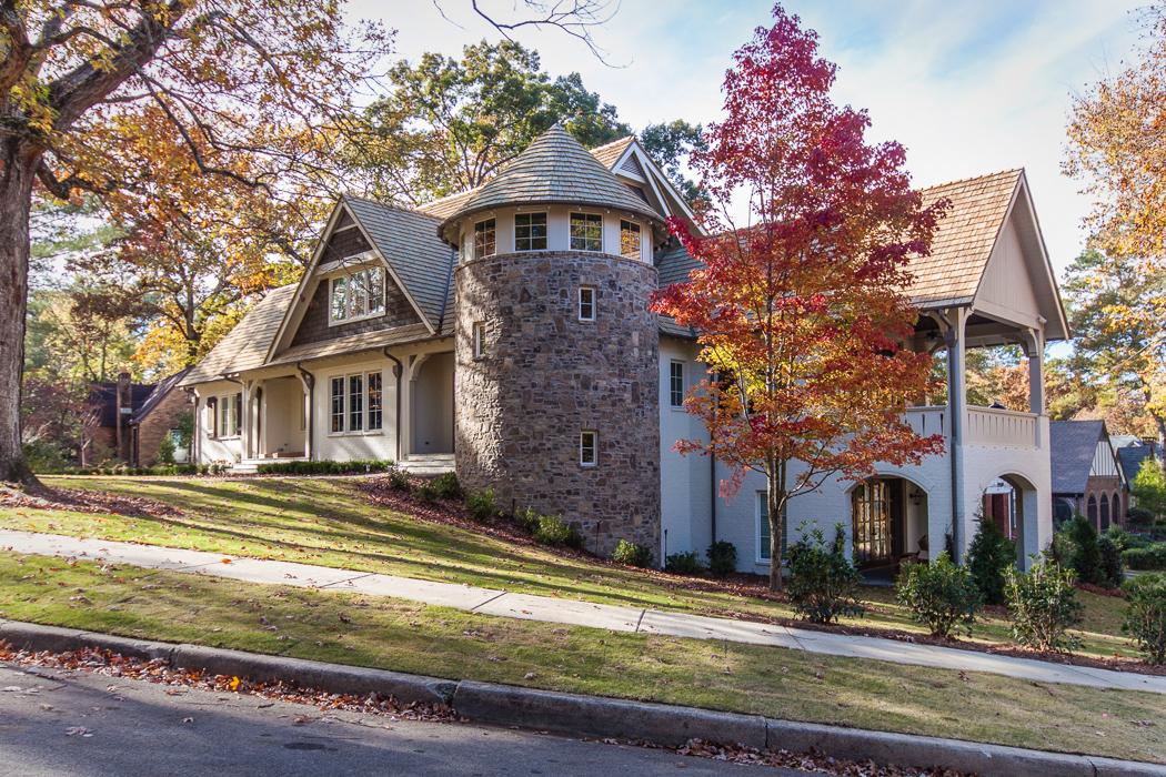 Poinciana Residence 13-021-2-W.jpg